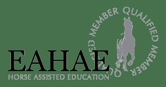 EAHAE International