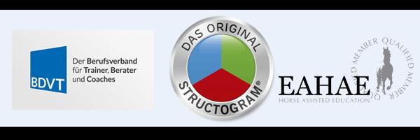 Iris Rumey - VERUM GmbH Zertifizierungen