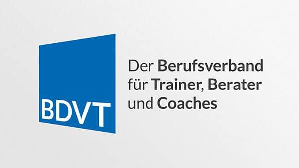 Berufsverband für Trainer, Berater & Coaches