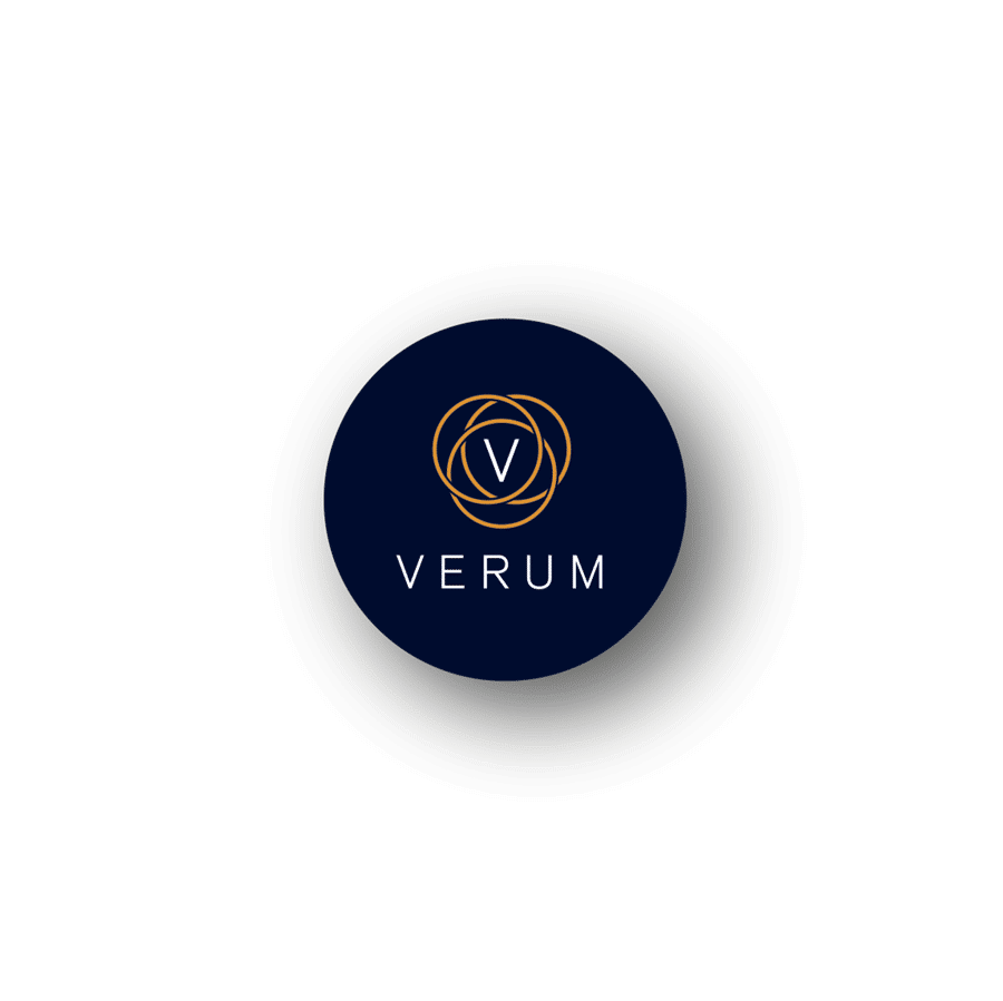Verum Coaching Training Consulting GmbH