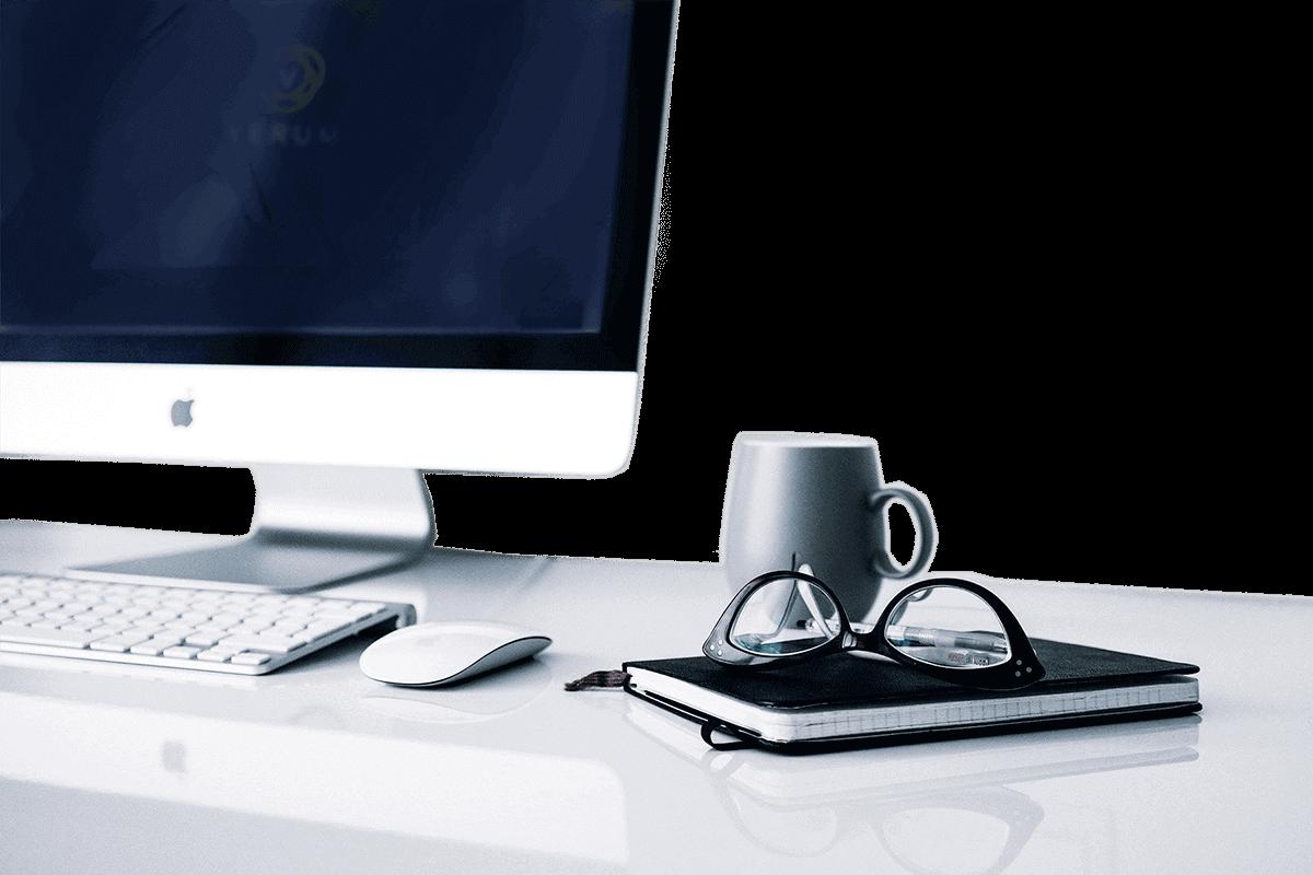 Verum Online Academy-Coaching-Training-Consullting