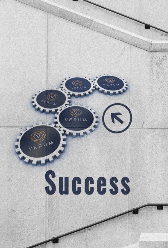 VERUM Consulting- Exzellenz für Ihren wirtschaftlichen Erfolg 2021- Beschaffungsprozess